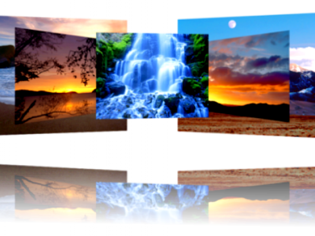 MirrorPhotoViewer