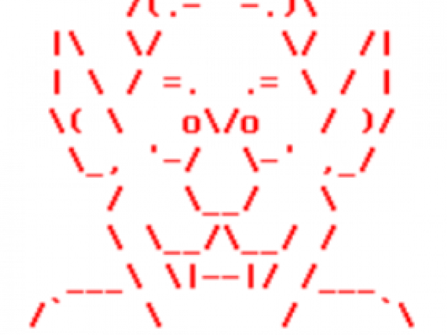 Hellband