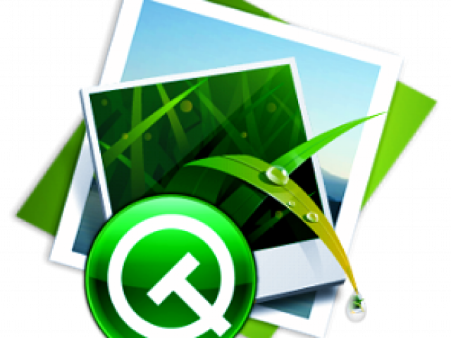 QImageViewer