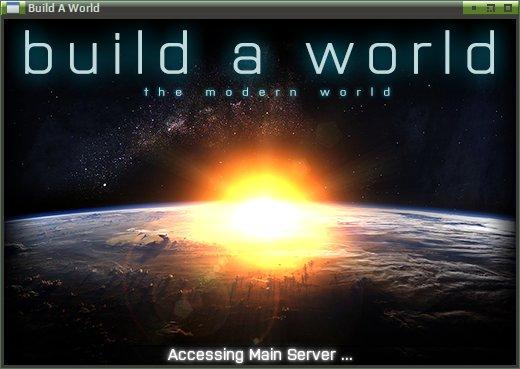 скачать игру создай свой мир через торрент - фото 11