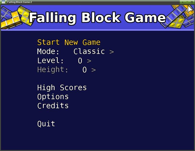 игра двигать блоки
