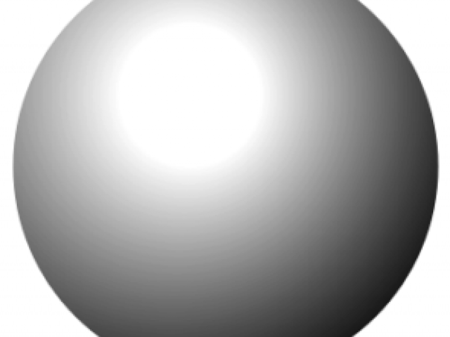 SDL-Ball
