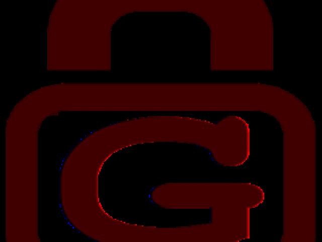 GPass (GNOME Password Manager)