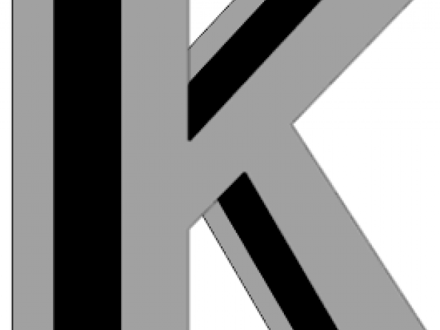 Krut Computer Recorder