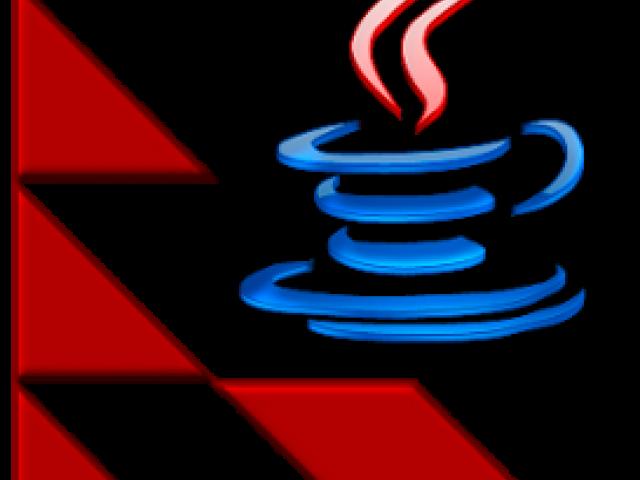 PasswordSafeSWT (Java PasswordSafe)