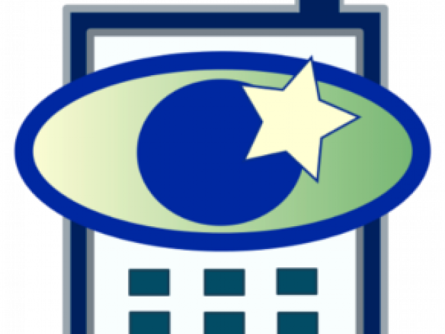 SmartCam (Smart Phone Web Camera)