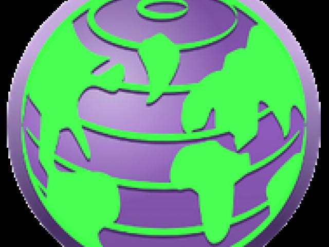 Tor Browser 5.0