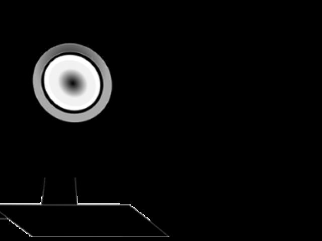 Yawls (Yet Another Webcam Light Sensor)