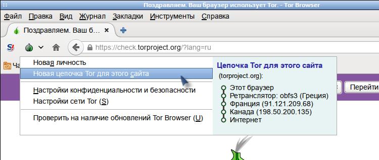 Ускорить загрузку браузера тор hydraruzxpnew4af тор браузер как пользоваться 2017 gidra