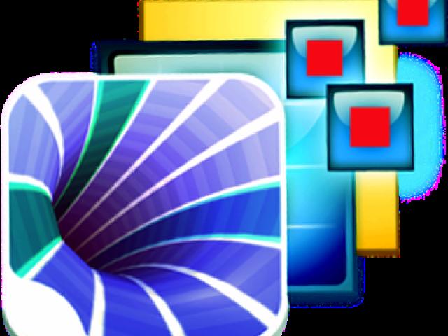 FileSplitter