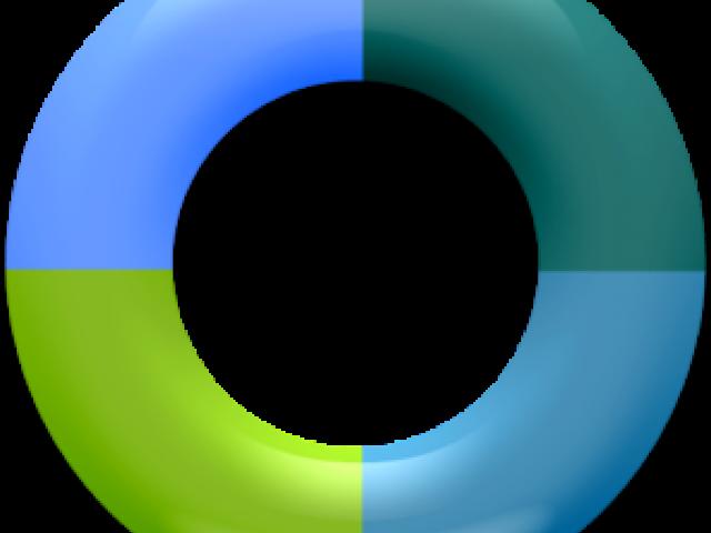Synergy / QSynergy