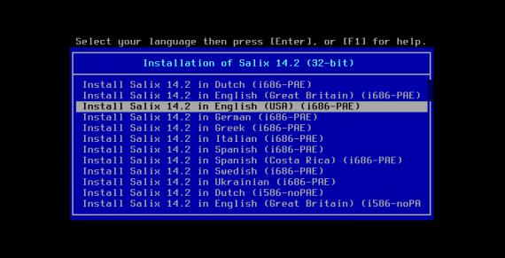 salix142-003.png