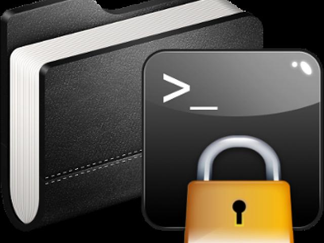 securefs