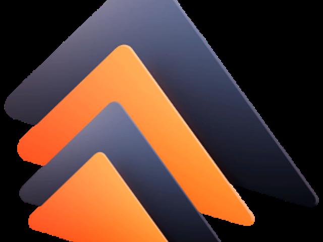 File Splitter and Joiner (TFSplit-Java)