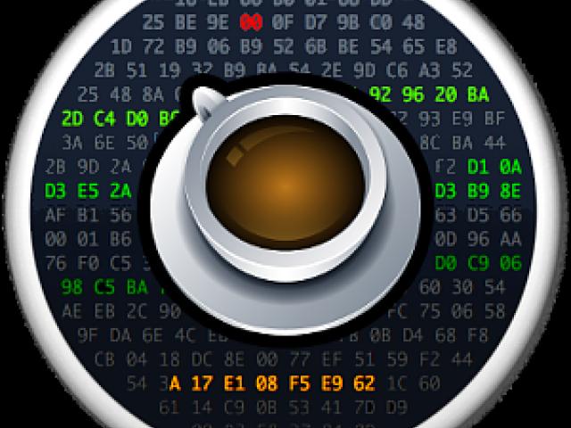 Java Hex Editor