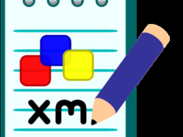 wxMEdit