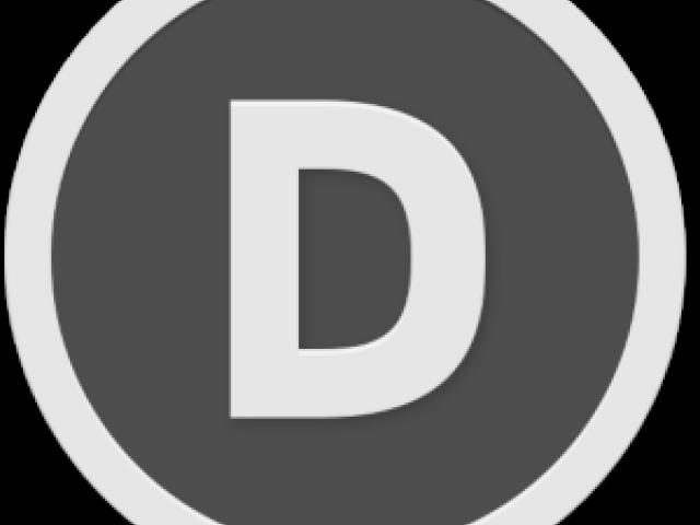 DevDocs Desktop