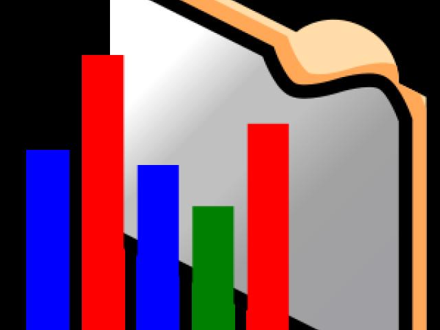 K4DirStat (KDE Directory Statistics)
