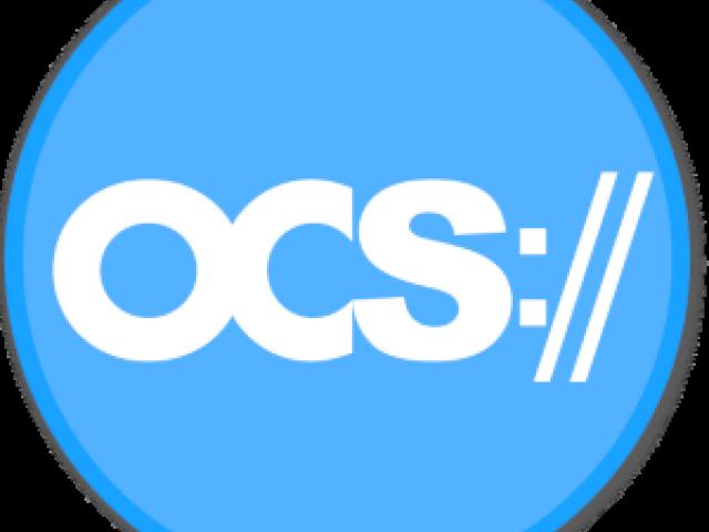 ocs-url