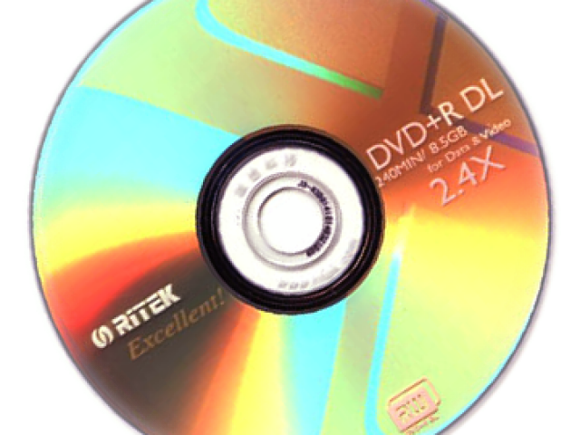 DVD95