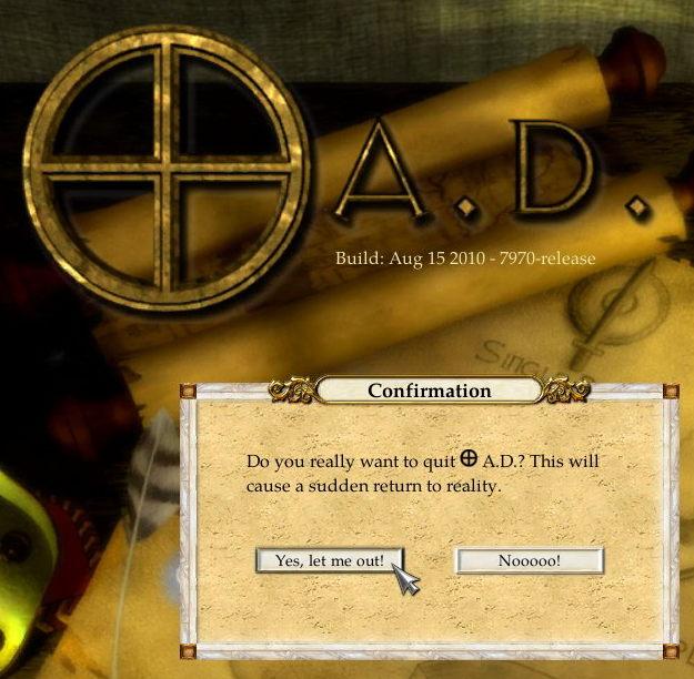 0 A.D.