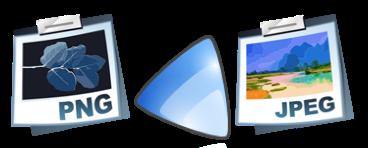 Trimage - оптимизатор изображений