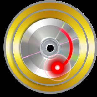 gISOMount - монтирование образов дисков
