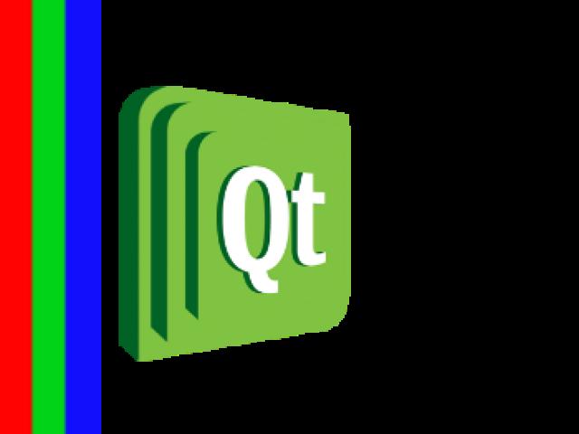 QMediaInfo