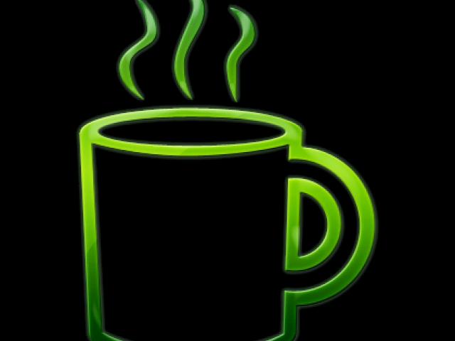 TEA (QT/GTK)