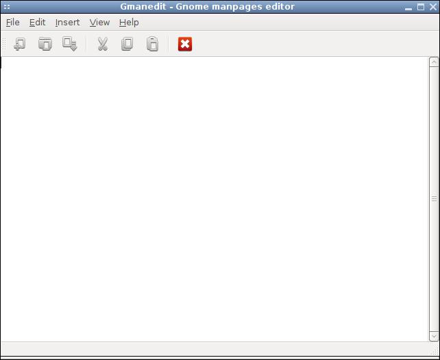 Gnome manual pdf