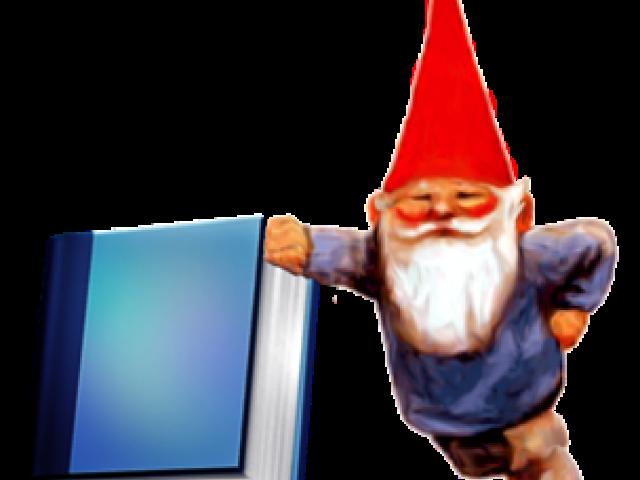 Gmanedit (Gnome Manpages Editor)