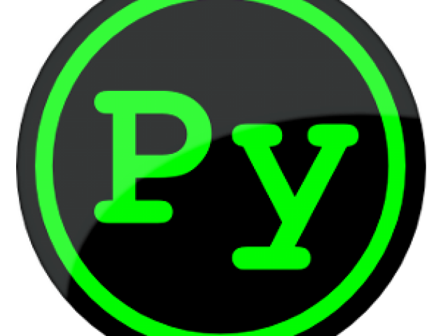 PyRoom