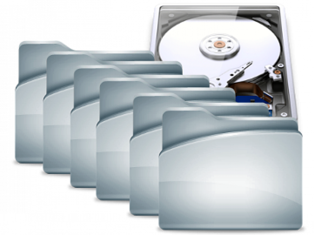 Stupid file browser menu (sfbm)