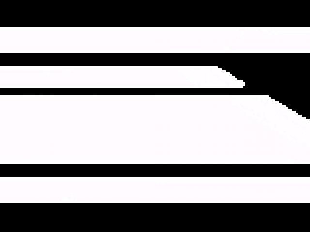 Xbattbar (xbattbar-acpi)