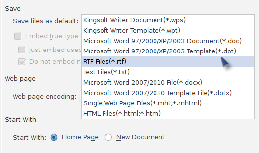 kingsoft-office_003.png