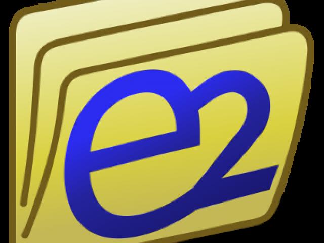 emelFM2