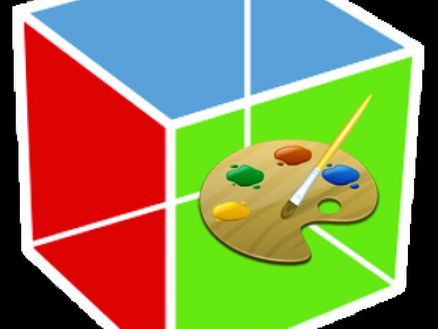GTK Theme Config