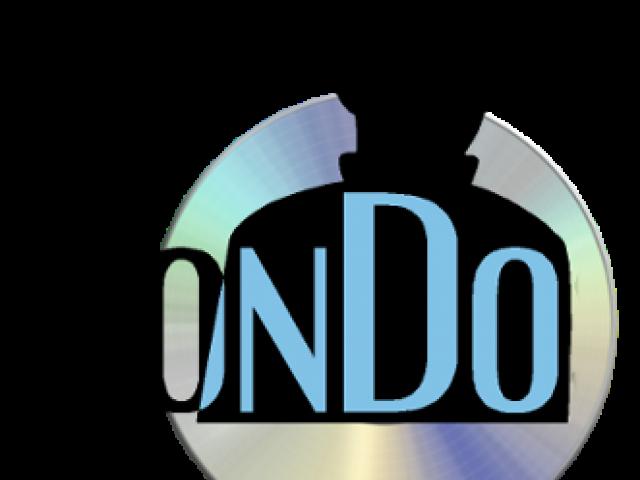 Jondo Live-CD/DVD