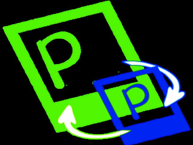 Pimagizer