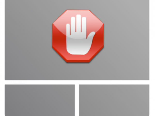 Touchpad-indicator