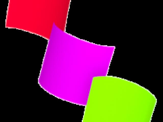 Extreme Image Converter