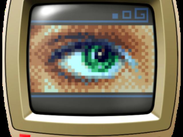 RECOIL (Retro Computer Image Library)
