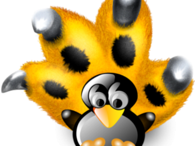 Growl For Linux