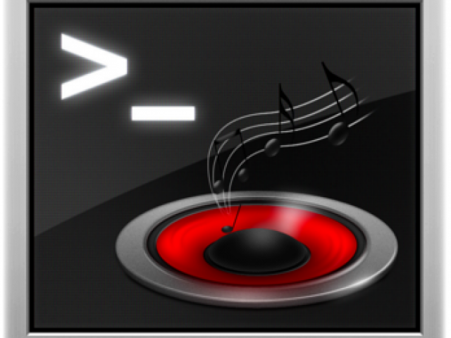 MPFC (Music Player For Console)