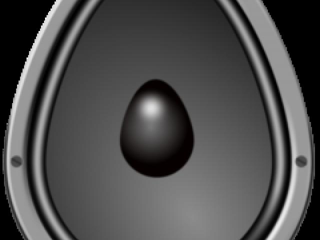 OvoPlayer