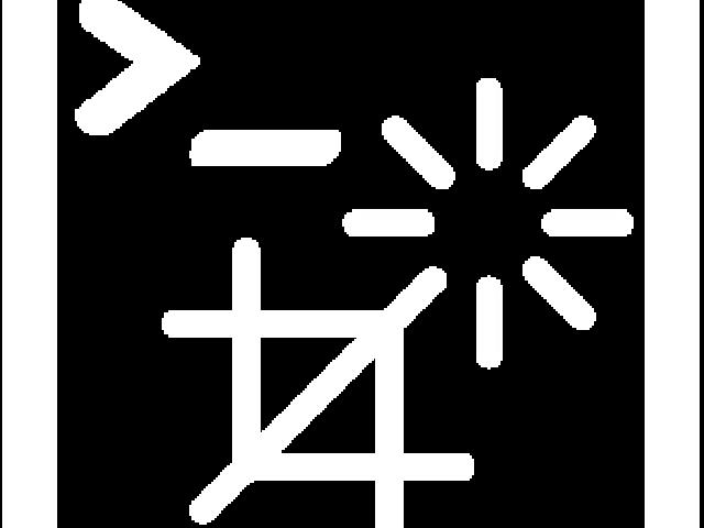 gsu (General Screenshot Utility)