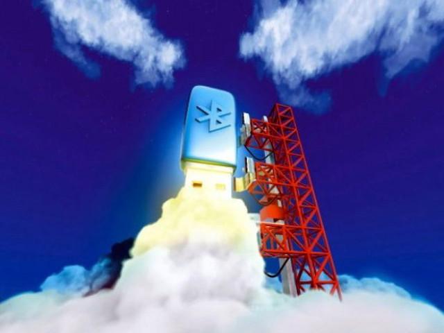 Blueman (Bluetooth Manager)