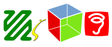 Encode - графический интерфейс к FFmpeg