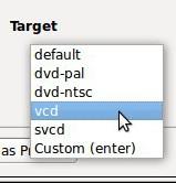 Hyper Video Converter