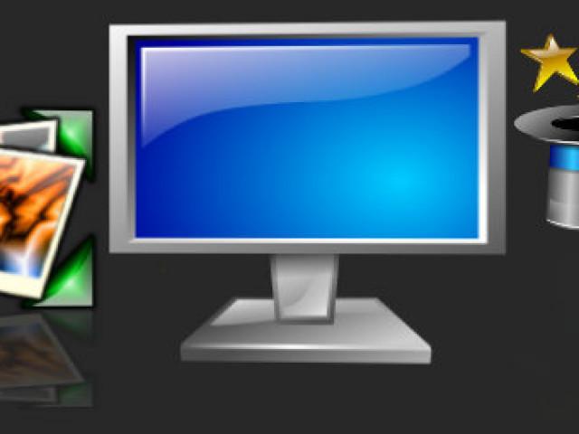 SIR - Simple Image Resizer